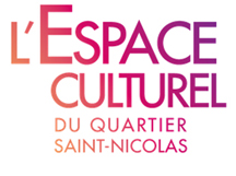 espaceCulturelQuatier