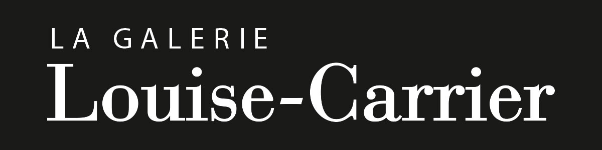 galerie Louise-Carrier